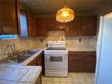 208 Sabin Street - Photo 27