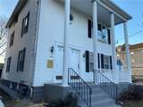 208 Sabin Street - Photo 3