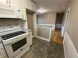 208 Sabin Street - Photo 33