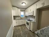 208 Sabin Street - Photo 34