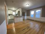 208 Sabin Street - Photo 37