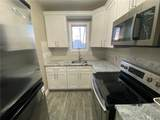 208 Sabin Street - Photo 4