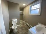208 Sabin Street - Photo 6
