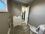 208 Sabin Street - Photo 8