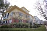 167 Emeline Street - Photo 47