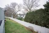 1 Willow Glen Circle - Photo 12