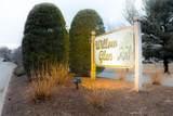 1 Willow Glen Circle - Photo 13