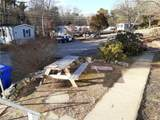 33 Foxtrot Drive - Photo 3