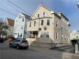 135 Wendell Street - Photo 1