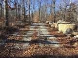 0 Crandall Road - Photo 3