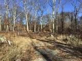 0 Crandall Road - Photo 5