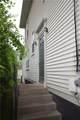 681 Smith Street - Photo 3