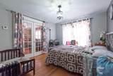 613 Laurel Hill Avenue - Photo 13