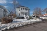 613 Laurel Hill Avenue - Photo 2
