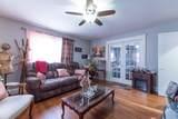 613 Laurel Hill Avenue - Photo 4