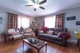 613 Laurel Hill Avenue - Photo 5
