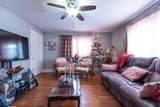 613 Laurel Hill Avenue - Photo 6