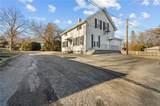 118 George Waterman Road - Photo 24