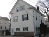 316 Glenwood Avenue - Photo 1