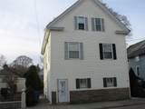 316 Glenwood Avenue - Photo 2