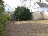 316 Glenwood Avenue - Photo 35