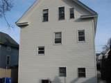 316 Glenwood Avenue - Photo 38