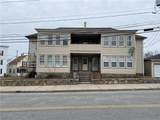 292 Logee Street - Photo 1