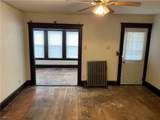 292 Logee Street - Photo 7