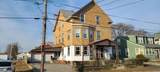 16 Everett Street - Photo 1