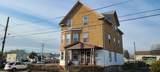 16 Everett Street - Photo 3