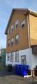 16 Everett Street - Photo 5