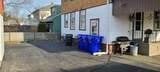 16 Everett Street - Photo 7