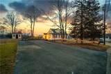 3 Curtin Drive - Photo 27