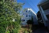 166 Jewett Street - Photo 18