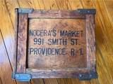 166 Jewett Street - Photo 24