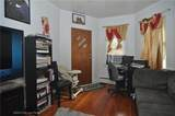 36 Angelico Street - Photo 11