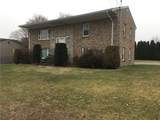 332 Cherry Hill Road - Photo 1