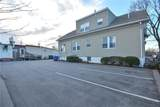 380 Taunton Avenue - Photo 30