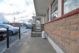 380 Taunton Avenue - Photo 4