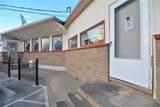 380 Taunton Avenue - Photo 5
