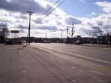 6854 Post Road - Photo 4
