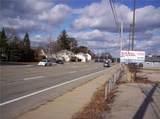 6854 Post Road - Photo 5