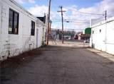 6854 Post Road - Photo 6