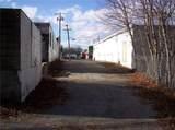 6854 Post Road - Photo 8