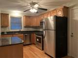 402 New River Road - Photo 1
