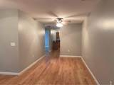 402 New River Road - Photo 2