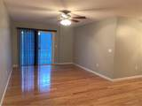 402 New River Road - Photo 3