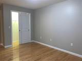 402 New River Road - Photo 6