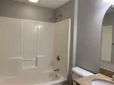 402 New River Road - Photo 7