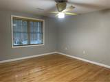 402 New River Road - Photo 8